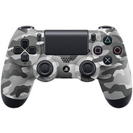 Dualshock 4 Wireless Controller For PlayStation 4 Urban Camouflage PS4 - EE709807