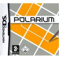 Polarium For Nintendo DS DSi 3DS 2DS - EE709838