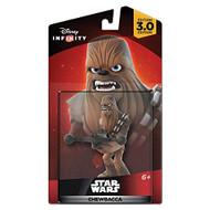 Disney Infinity 3.0 Edition: Star Wars Chewbacca Figure Character - EE709851