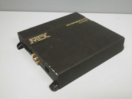 MTX Thunder 2150X 75W X 2 Car Amplifier - EE709867