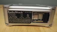 Radioshack 23-350 Battery Charger For AA And AAA Batteries - EE709910