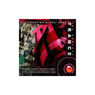 Perfect Trance On Audio CD Album 2001 - EE710035