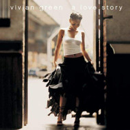 Love Story By Vivian Green On Audio CD Album 2002 - EE710057