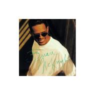 Brian Mcknight By Brian Mcknight Performer On Audio CD Album 1992 - EE710108
