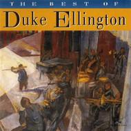 Best Of By Duke Ellington On Audio CD Album 1995 - EE710164