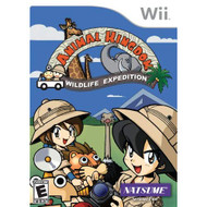Animal Kingdom: Wildlife Expedition - EE221767