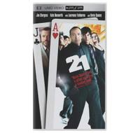 21 Movie UMD For PSP - EE690874