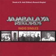 Radio Singles / Various By Radio Singles On Audio CD Album 2007 - EE710206