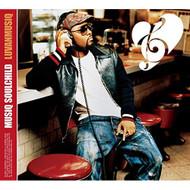 Luvanmusiq By Musiq Soulchild On Audio CD Album 2007 - EE710211
