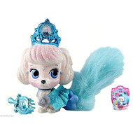 Disney Princess Palace Pets Glitzy Glitter Friends Cinderella's Puppy - EE710307