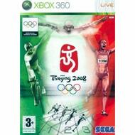 Beijing 2008 Xbox 360 For Xbox 360 - EE710520