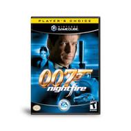James Bond 007 Nightfire For GameCube - EE710597