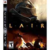 Lair For PlayStation 3 PS3 - EE710864