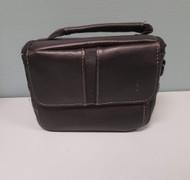 Icon Black Carry/shoulder Camera Bag SLV26-BLACK Carry/Shoulder SLV26 - EE711310