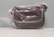 JVC Black Carry/shoulder Camera Bag XOV239 Carry/Shoulder - EE711313