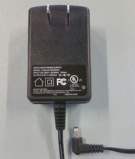 5V Switching Power Supply Model: YJS012A-0502000U - EE472722