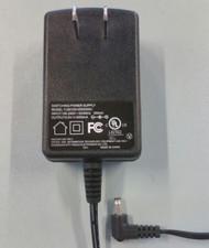 5V Switching Power Supply Model: YJS012A-0502000U - EE472722