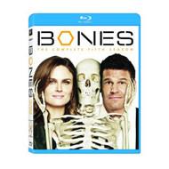 Bones: Season 5 Blu-Ray On Blu-Ray With David Boreanaz - EE711443