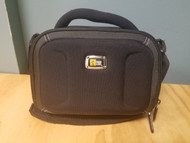 Caselogic Large Camera Bag Black Carry/shoulder UJS275 Carry/Shoulder - EE711667
