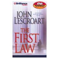 The First Law Dismas Hardy Series By John Lescroart And Robert - EE711923