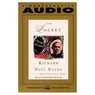 The Locket The: A Novel By Richard Paul Evans And Richard Thomas - EE712114