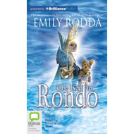The Key To Rondo Rondo Series By Emily Rodda And Edwina Wren Reader On - EE712152