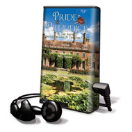 Pride And Prejudice: Library Edition By Jane Austen And Christina - EE712225