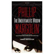 The Undertaker's Widow By Phillip Margolin And James Naughton Reader - EE712241