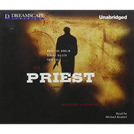 The Priest Mulcahy By Gerard O'donovan And Michael Kramer Reader On - EE712389