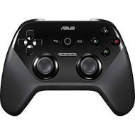 ASUS TV500BG Gamepad Wireless Gaming Controller For Android Black - EE712480