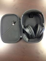 Bose Quietcomfort 35 Series I Wireless Headphones Noise Cancelling - EE712485