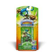 Skylanders Giants: Single Character Pack Core Series 2 Stealth Elf - EE712490