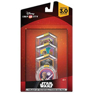 Disney Infinity 3.0 Edition: Star Wars Twilight Of The Republic Power - EE712503