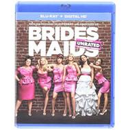 Bridesmaids Unrated Digital HD Neighbors 2: Sorority Rising Fandango - EE712828