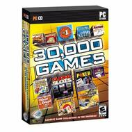30000 Games Software - EE712940
