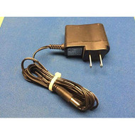 Genuine Switching Adapter SAC1105016L1 X1 Switching Adapter Not By - EE712962