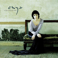 A Day Without Rain By Enya On Audio CD Album World Music 2000 - EE712970