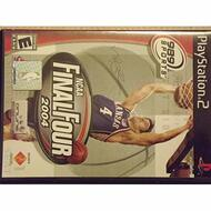NCAA Final Four 2004 For PlayStation 2 PS2 4 - EE713103