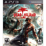 Dead Island For PlayStation 3 PS3 Fighting - EE713220