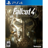 Fallout 4 For PlayStation 4 PS4 - EE713252