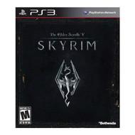Elder Scrolls V: Skyrim For PS3 PlayStation 3 - ZZ713300