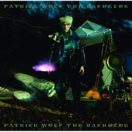Bachelor Battle One By Patrick Wolf On Audio CD Album 2009 - EE713385