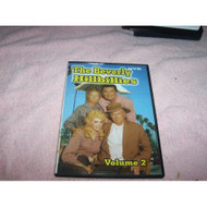 The Beverly Hillbillies Slim Case On DVD With Multi Comedy - EE713570