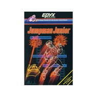 Jumpman Junior Commodore 64 - EE713670