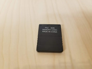 PS2 8MB Memory Card Expansion For PlayStation 2 - EE714029