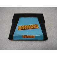 Gyruss Atari 5200 Konami Corp 1984 For Atari Vintage - EE714209