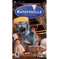 Ratatouille Sony For PSP UMD - EE714336
