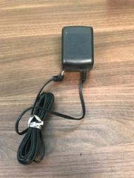Golden Profit Electronics Inc GPE038-060050-1 6V AC/DC Power Adapter - EE714448
