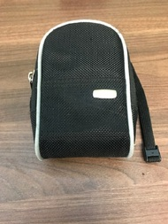 Kodak Camera Case Carry/Shoulder Black - EE714450
