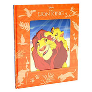 Disney Lion King Magical Story Tintacular By Parragon Books Ltd Book - EE714660